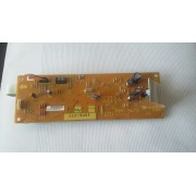 Плата DC контролера RM1-2314 / RM1-3412 (HP LJ 1018/ Canon LBP2900)