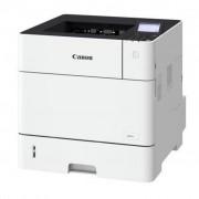 Лазерний принтер Canon i-SENSYS LBP-352x (0562C008)
