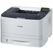 Лазерний принтер Canon LBP-6680x (5152B002AA)