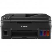 Багатофункціональний пристрій Canon PIXMA G4400 c Wi-Fi (1515C009)
