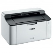 Лазерний принтер Brother HL-1112R (HL1110R1)