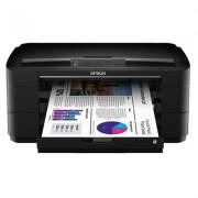 Принтер EPSON WorkForce WF7015 c WI-FI (C11CB59311)