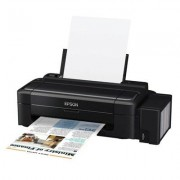 Принтер EPSON L300 (C11CC27302)