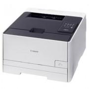 Принтер Canon LBP-7100CDN (6293B004)