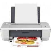 Принтер HP DeskJet 1015 (B2G79C)