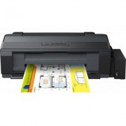 Принтер EPSON L1300 (C11CD81402)