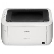 Принтер Canon LBP-6030 (8468B001)
