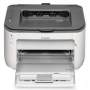 Принтер Canon LBP-6230dw (9143B003)