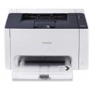 Принтер Canon LBP-7010C (4896B003)