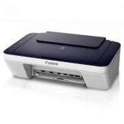 Багатофункціональний пристрій Canon PIXMA Ink Efficiency E404 (8991B009)