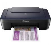 Многофункциональное устройство Canon PIXMA Ink Efficiency E464 (9876B007)