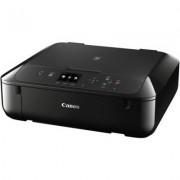 Багатофункціональний пристрій Canon MG5740 black c Wi-Fi (0557C007)