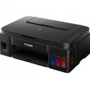 Багатофункціональний пристрій Canon PIXMA G3400 c Wi-Fi (0630C009)