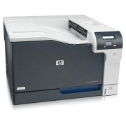 Принтер Color LaserJet СP5225 HP (CE710A)
