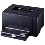 Принтер Canon LBP-7018C (4896B004)