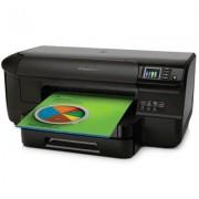 Принтер HP OfficeJet Pro 8100 с Wi-Fi (N811f) (CM752A)