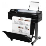 Принтер HP DesignJet T520, 36'' (CQ893A)