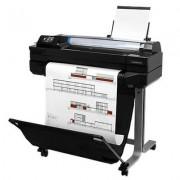 Принтер HP DesignJet T520, 24'' c WiFi (CQ890A)