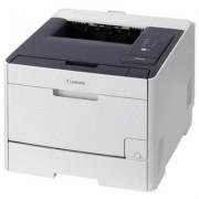 Принтер Canon LBP-7210CDN (6373B001)