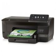 Принтер HP OfficeJet Pro 251dw Printer c Wi-Fi (CV136A)