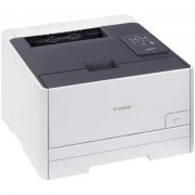 Принтер Canon LBP-7110CW (6293B003)