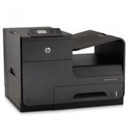 Принтер HP OfficeJet Pro X451dw с Wi-Fi (CN463A)