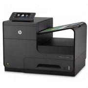 Принтер HP OfficeJet Pro X551dw с Wi-Fi (CV037A)