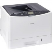 Принтер Canon 7780Cx (6140B001)