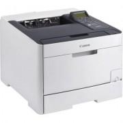 Принтер Canon LBP-7680Cx (5089B002)