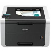Принтер Brother HL-3170CDW с Wi-Fi (HL3170CDWR1)