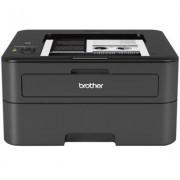 Принтер Brother HL-L2365DWR c Wi-Fi (HLL2365DWR1)