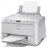 Принтер EPSON WorkForce Pro WF-5110DW с Wi-Fi (C11CD12301)