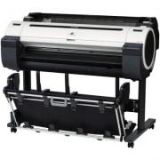 Принтер Canon iPF770 (9856B003)