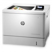 Принтер HP Color LaserJet Enterprise M553dn (B5L25A)