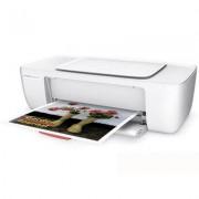 Принтер HP DeskJet 1115 (F5S21C)