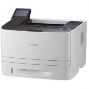 Принтер Canon LBP253x (0281C001)