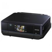 Многофункциональное устройство EPSON Expression Premium XP-710 c WI-FI (C11CD30302)