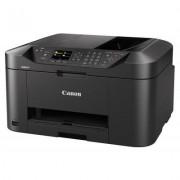 Многофункциональное устройство Canon MB2040 MAXIFY (9538B007)