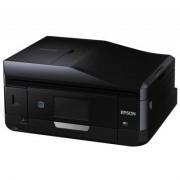 Многофункциональное устройство EPSON Expression Premium XP-820 c WI-FI (C11CD99402)