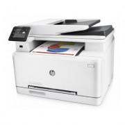 Многофункциональное устройство HP Color LJ Pro M277n (B3Q10A)