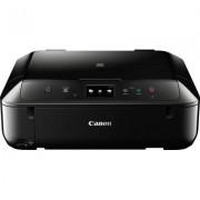 Багатофункціональний пристрій Canon MG6840 black c Wi-Fi (0519C007)