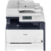 Многофункциональное устройство Canon i-SENSYS MF628Cw c WiFi (9946B028)