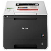 Принтер Brother HL-L8250CDN (HLL8250CDNR1)