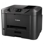 Многофункциональное устройство Canon MB2340 MAXIFY (9488B007)
