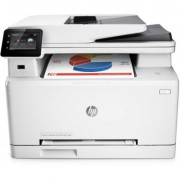 Многофункциональное устройство HP Color LJ Pro M277dw (B3Q11A)