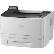 Принтер Canon i-SENSYS LBP-252dw (0281C007)