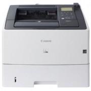 Принтер Canon LBP-6780x (6469B002АА)