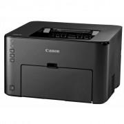 Принтер Canon i-SENSYS LBP-151dw (0568C001)