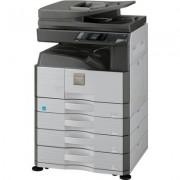 Копир SHARP AR 6020 (AR6020)