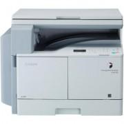Копир Canon iR-2202N (8439B002)